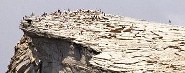 Yosemite-02-380x150