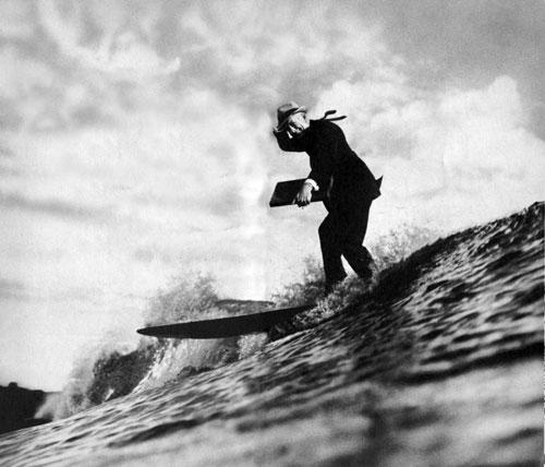 surf_500