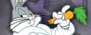 Bugs-Bunny-380x150