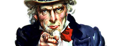 Uncle-Sam-380x150