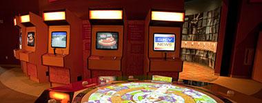 Las-Vegas-Springs-Preserve-380x150